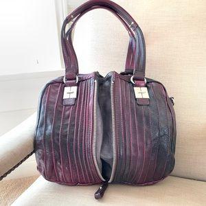 Gorgeous Tulah Ray Handbag